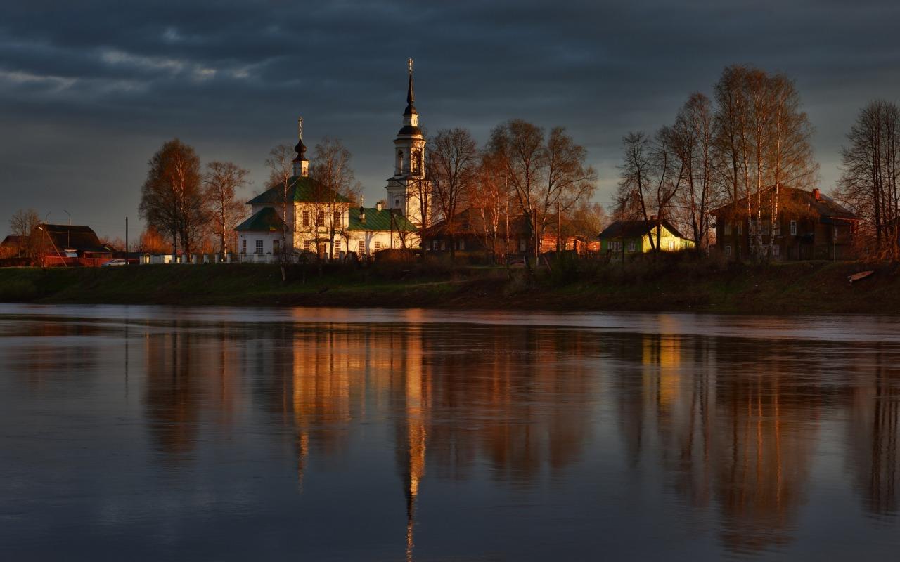 kostromskaia-guberniia-kostroma-reka-khram