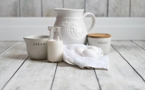 Danone отвечает на вопросы о молоке
