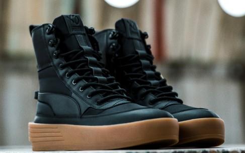 Купить спортивную обувь: PUMA XO SS18