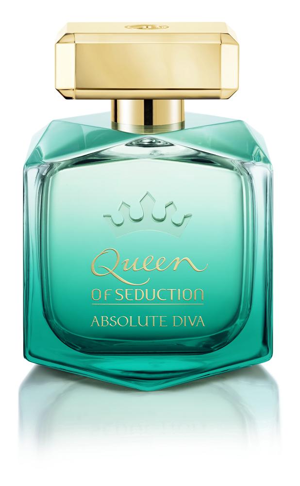 QOS Absolute Diva_Frasco