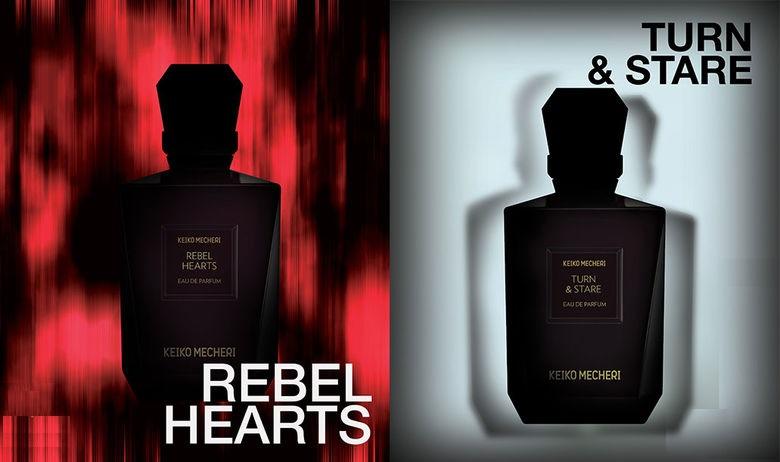 a-rebel-hearts-turn-stare-keiko-mecheri