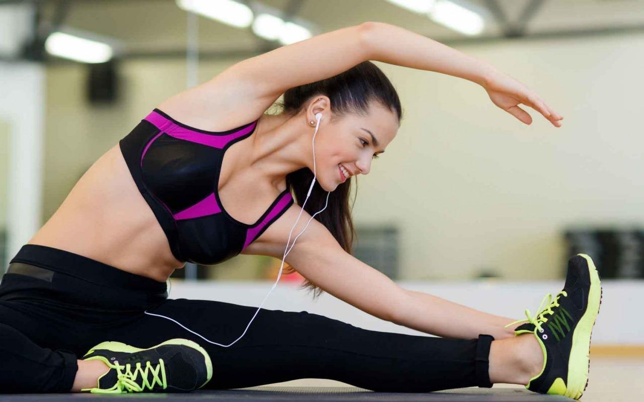 elongation-pose-fitness-gym