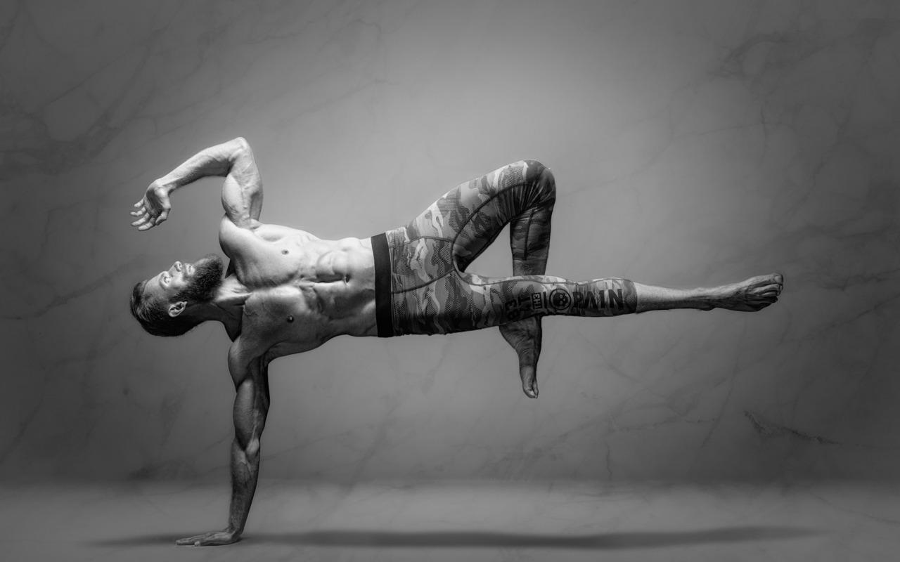 equilibrium-yoga-man