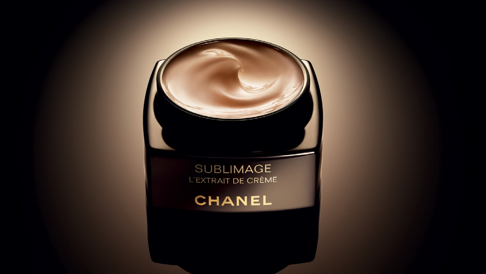 novi-dodatak-liniji-sublimage-chanel (2)