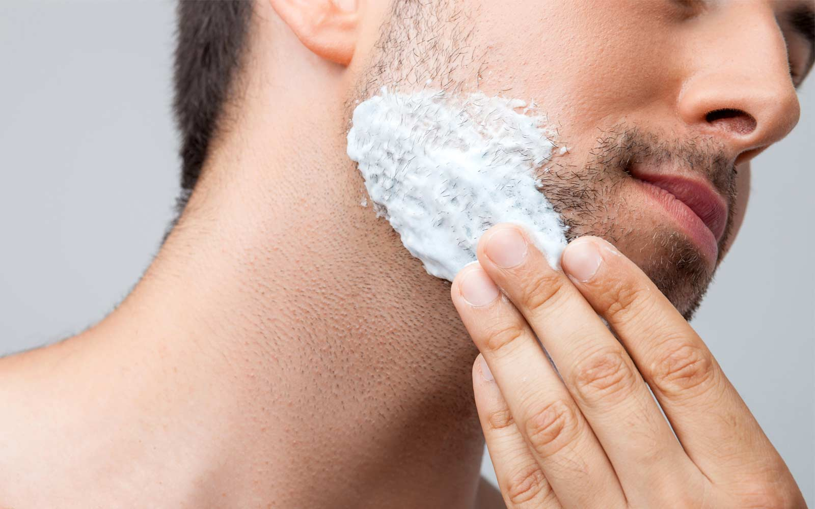 shaving_face_guide_02