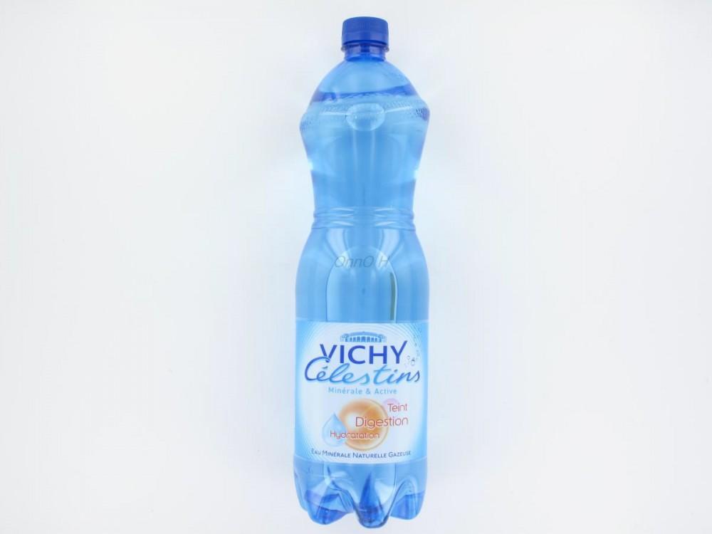 vichy-celestins-125-litre-eaux-gazeuses
