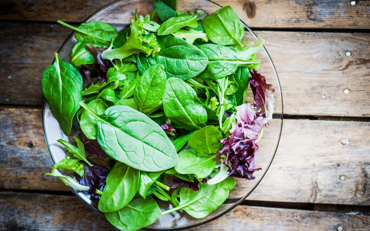 listya-zelen-dieta