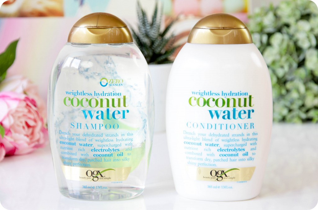 OGX-Coconut-Water-Review-1024x676