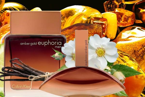 calvin-klein-euphoria-amber-gold (3)