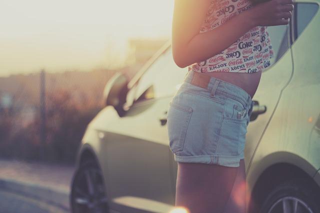 car-398964_640