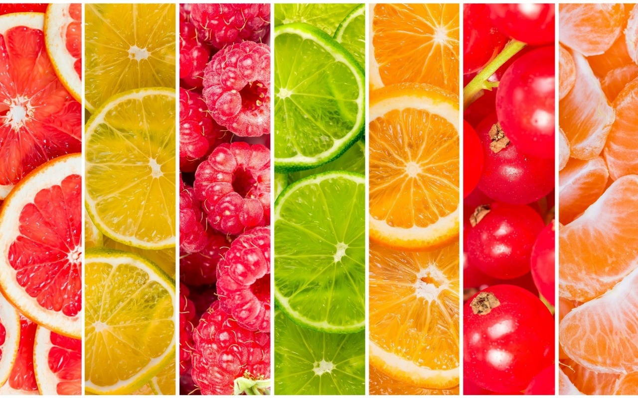 frukty-iagody-tsitrus-malina-apelsin-greipfrut-smorodina-lai