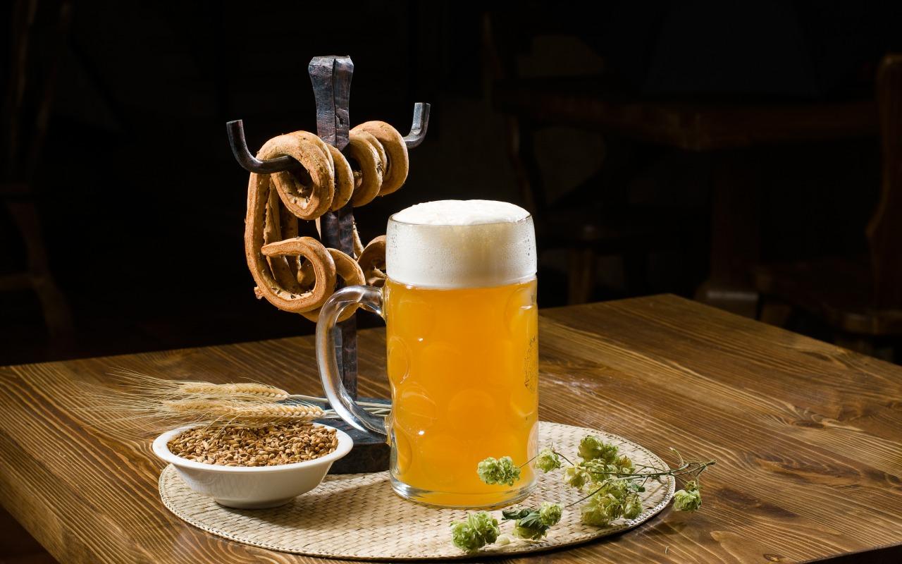 restoran-pivo-svetloe
