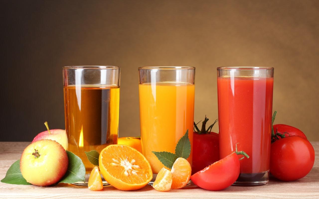 soki-tomatnyy-apelsinovyy