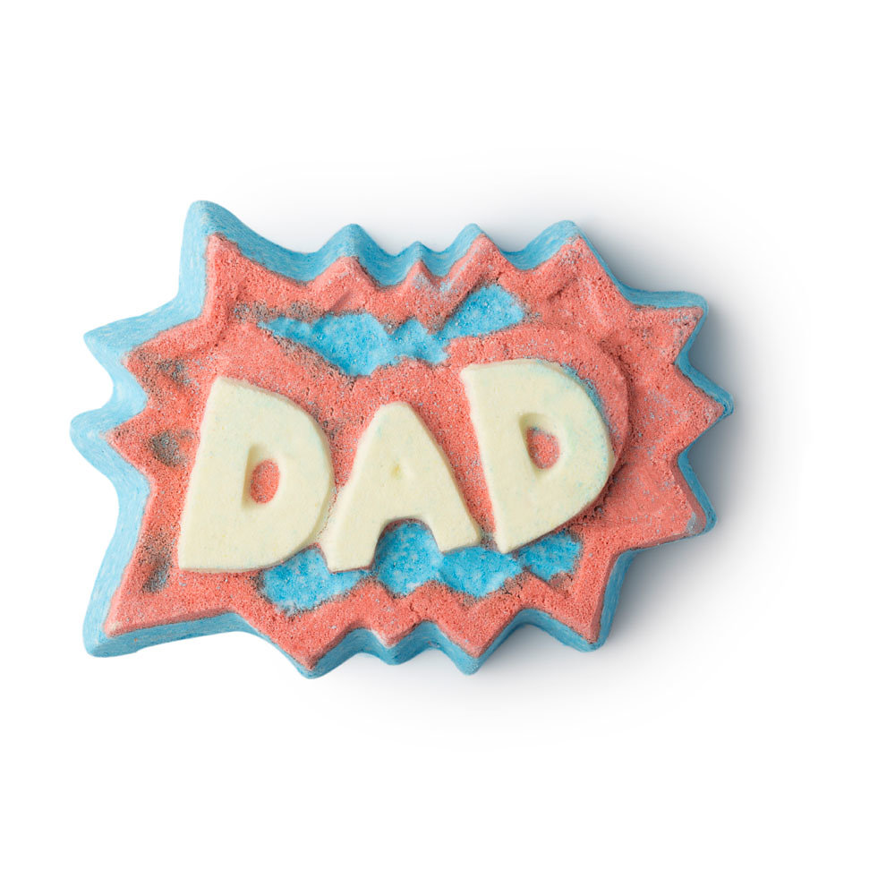 superdad_bath_bomb_fathers_day_2018