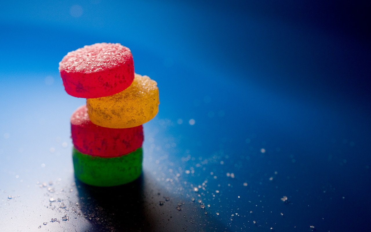 tabletki-cvetnoe-krasnyy