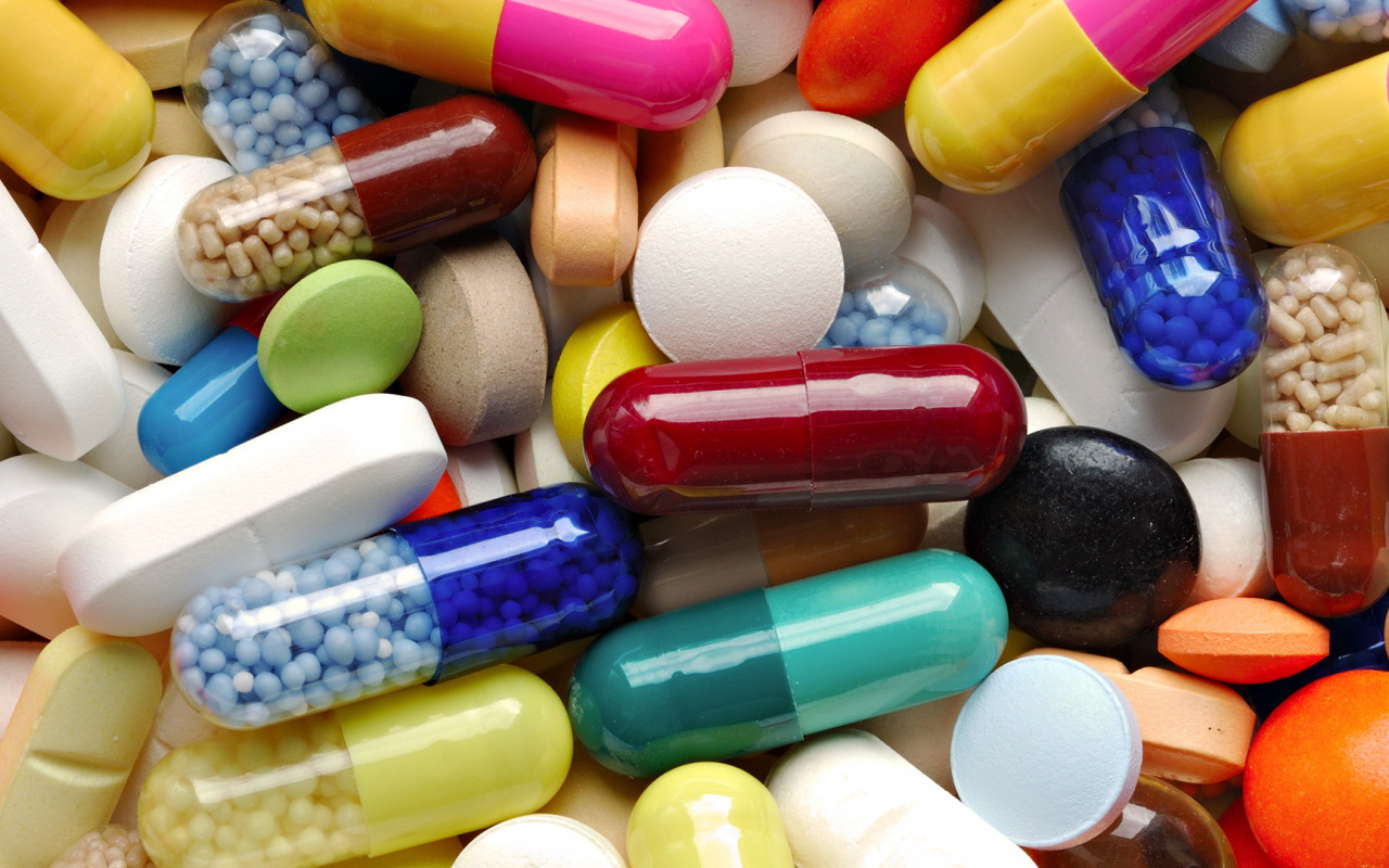 tabletki-kapsuly-lekarstvo