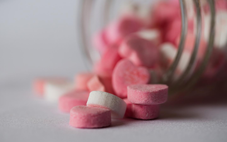 tabletki-makro-fon