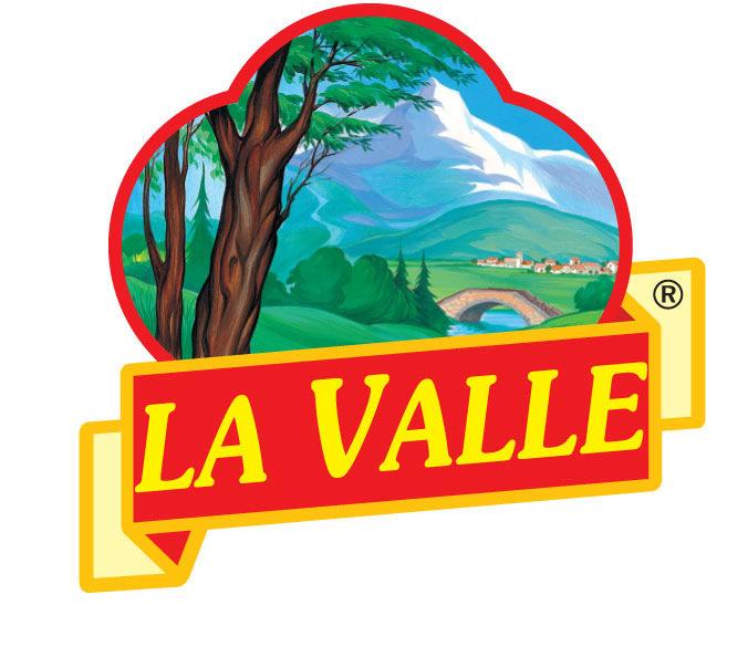 Томаты La Valle