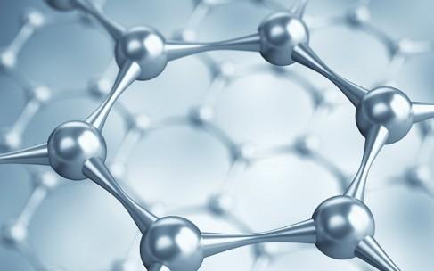 Магия серебра: Biosilver