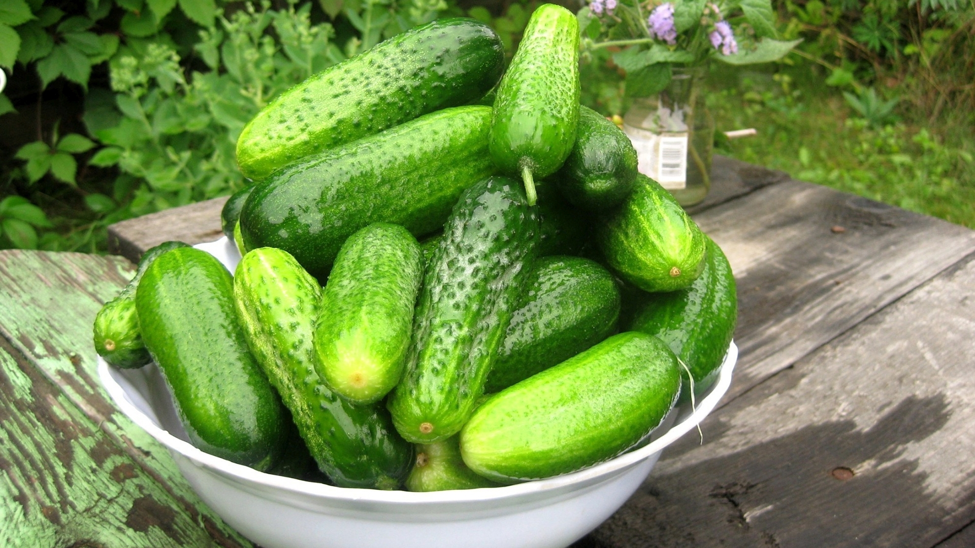 cucumbers-24441
