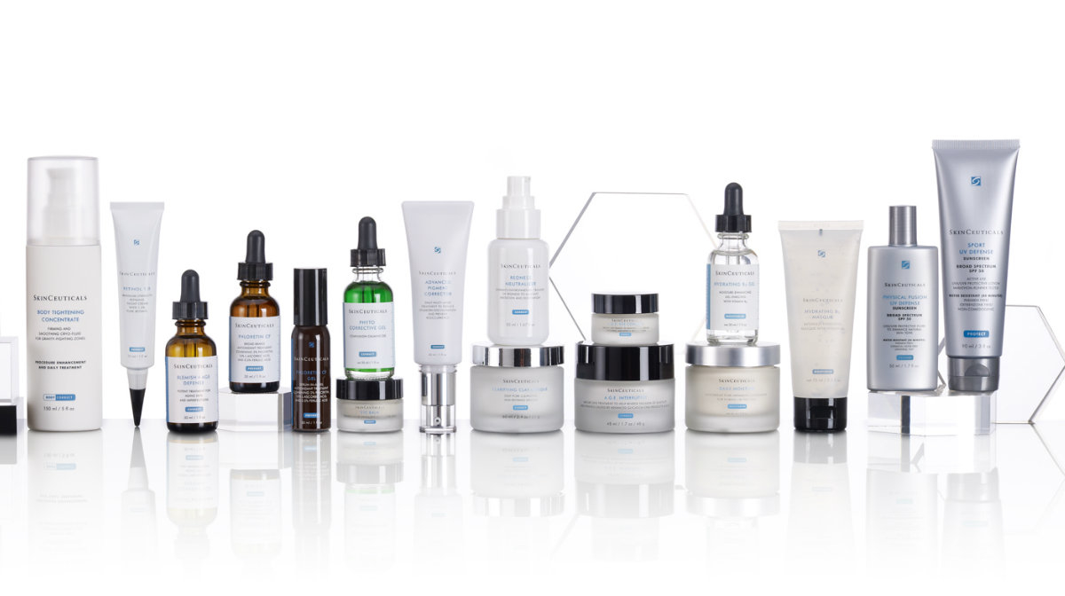 skinceuticals-crop-_1200x672_acf_cropped