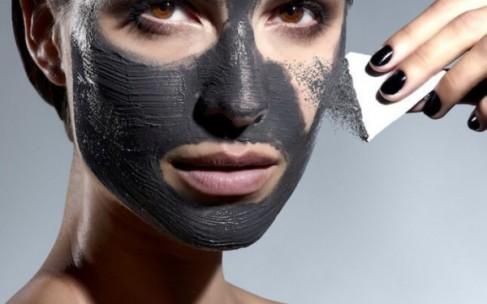 Магнитные маски для лица