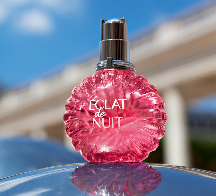 Правила выбора парфюмерии: как тестировать ароматы?