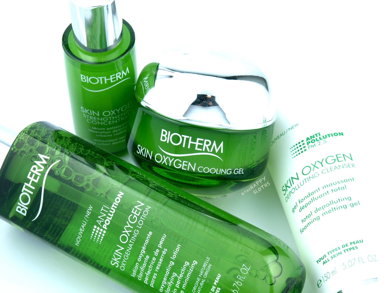 biotherm-skin-oxygen-collection-review