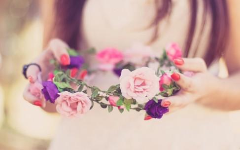 Необычные советы для подготовке к свадьбе