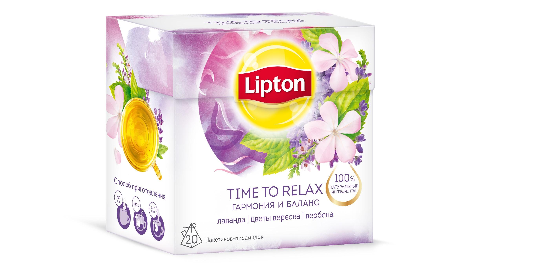 LiptonTeatonik_TimeToRelax_LavenderHeatherVerbena_20bag_v6_LEFT