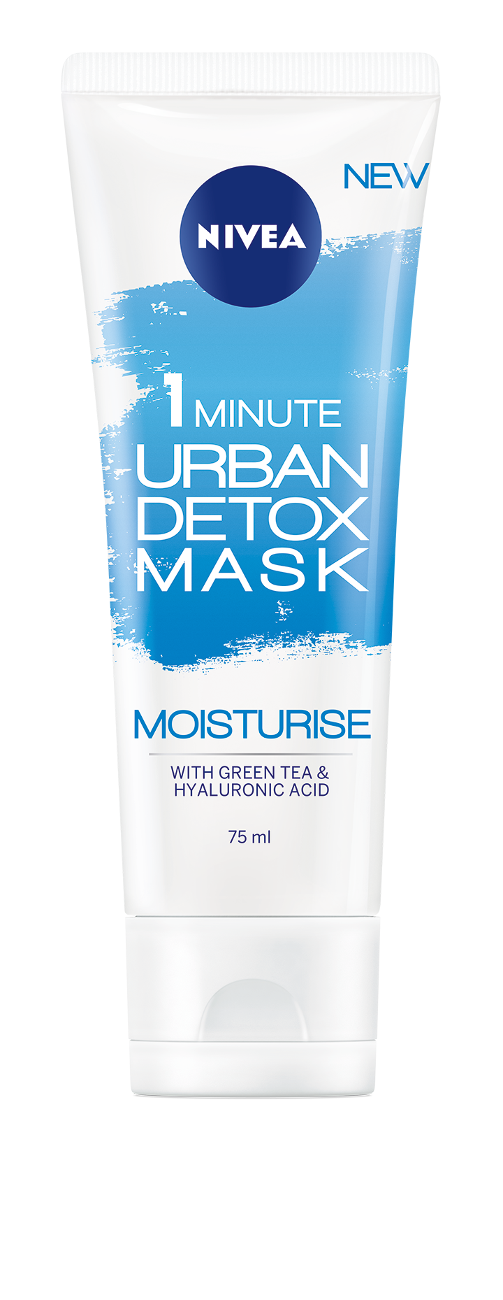 NIVEA_1_Minute_URBAN_Detox_Mask_Moisturise_75ml