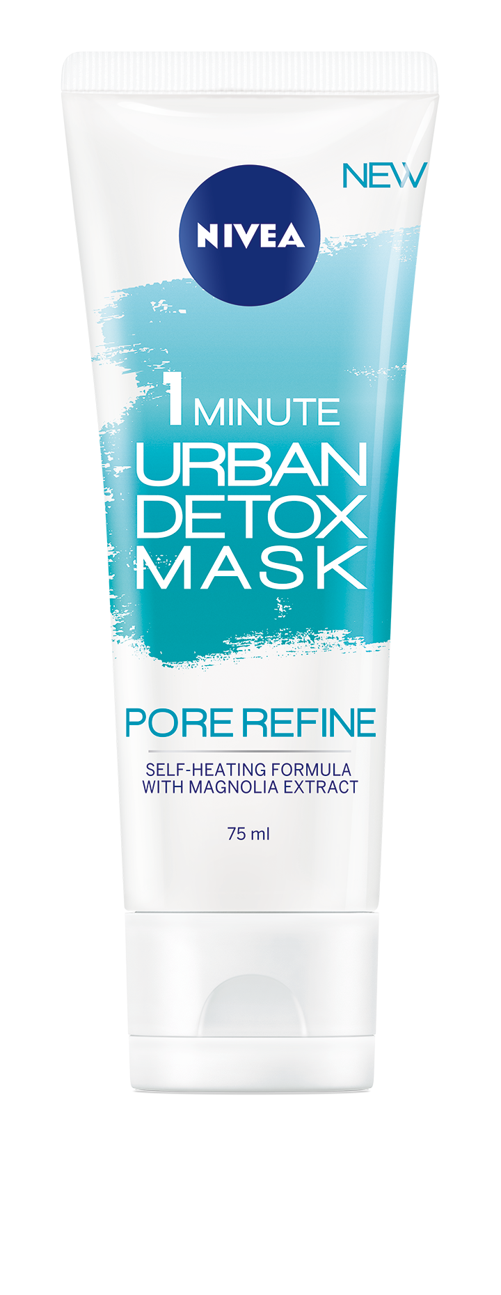 NIVEA_1_Minute_URBAN_Detox_Mask_PoreRefine_75ml