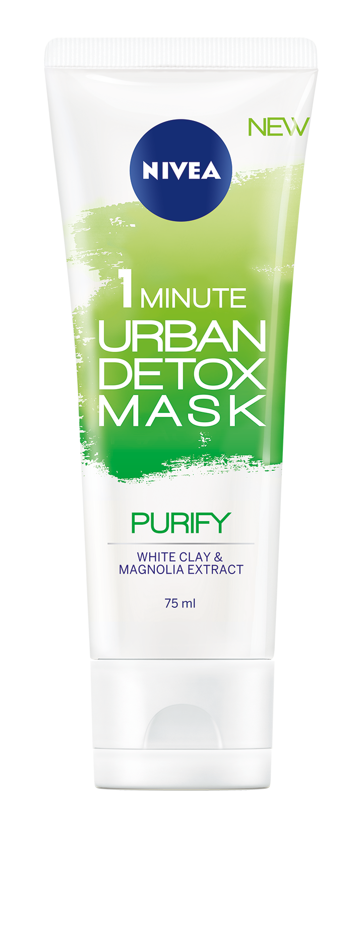 NIVEA_1_Minute_URBAN_Detox_Mask_Purify_75ml