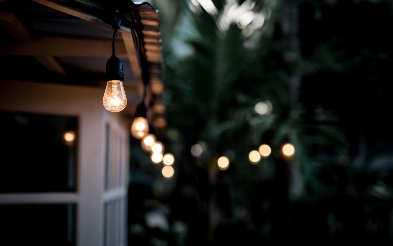dom-lampy-fon