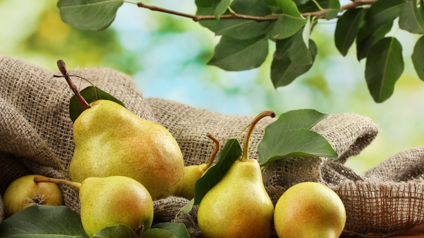 pears-40212-41150-hd-wallpapers