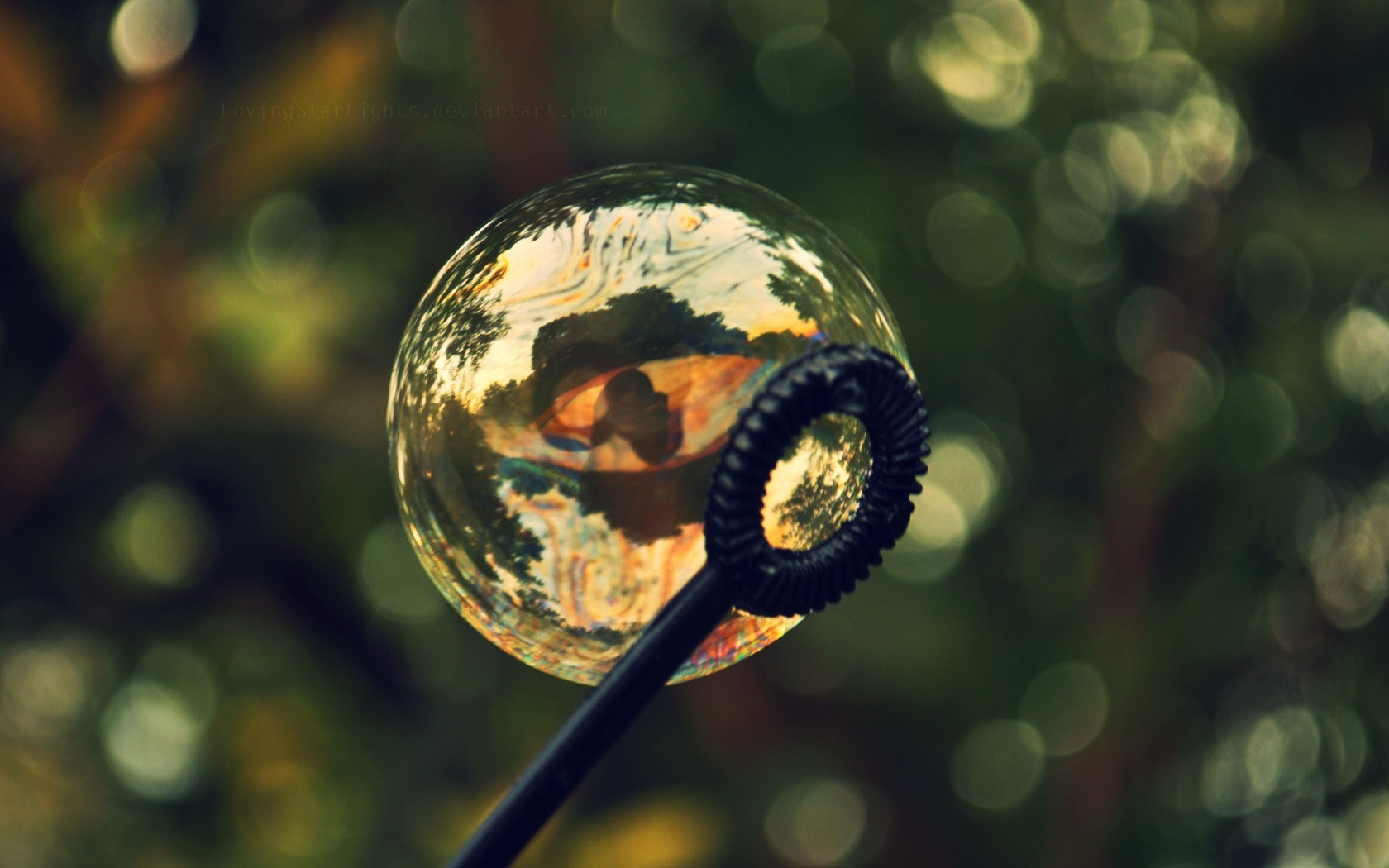 soap-bubble-hd-wallpaper