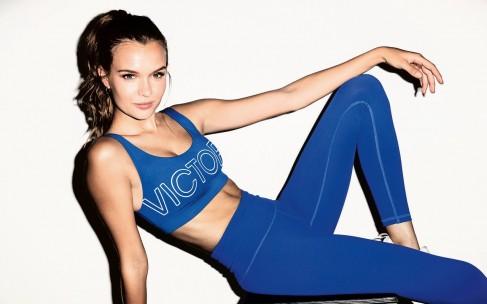 Victoria's Secret Sport
