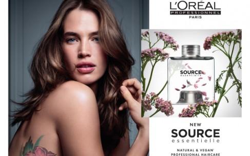 Для волос — Source Essentielle L'Oreal Professionnel