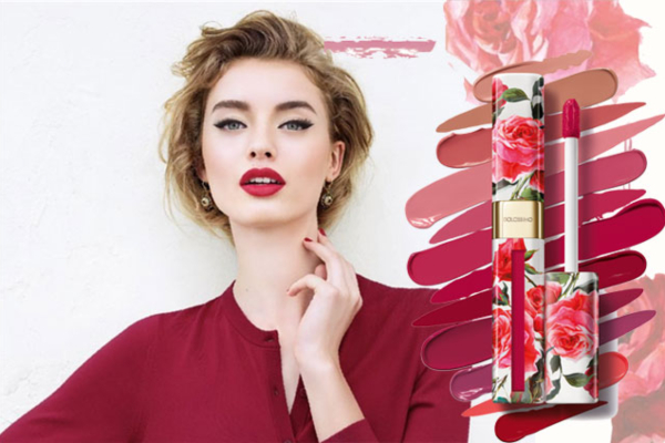 Dolce & Gabbana Dolcissimo