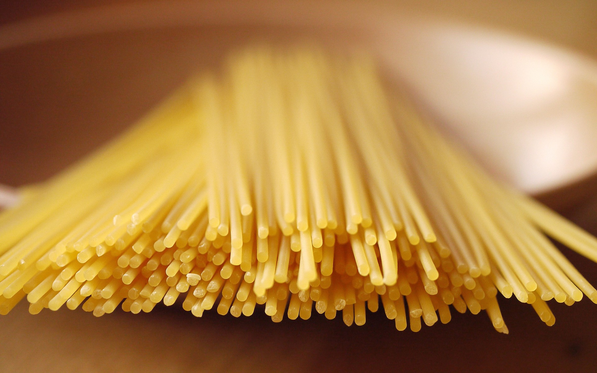 free-spaghetti-wallpaper-42721-43732-hd-wallpapers