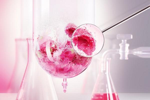 lancome-azurirao-liniju-glownroses (3)