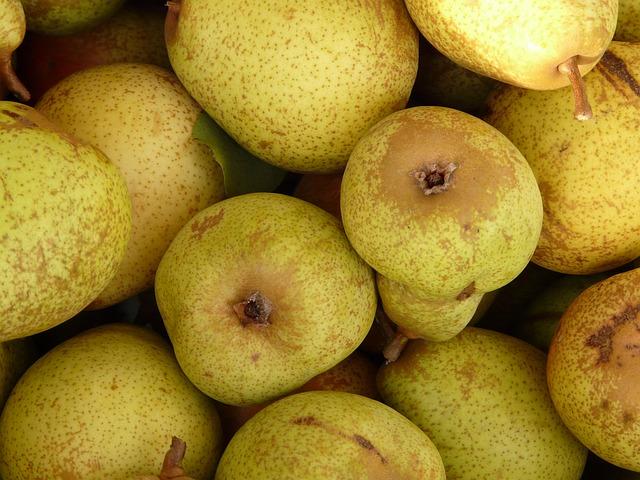 pears-9382_640
