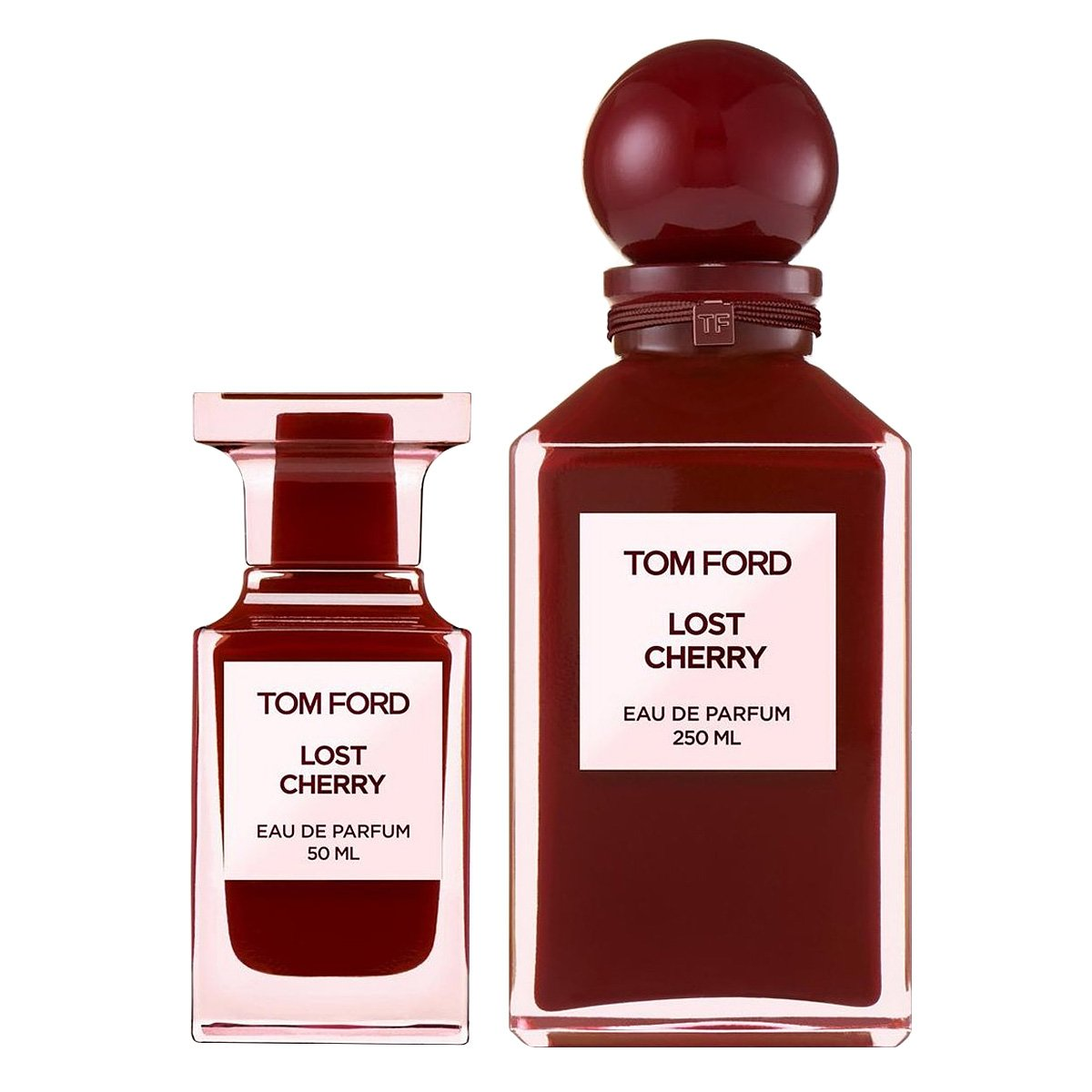 tom_ford_lost_cherry