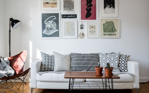 Вещи для дома, которые можно покупать в бюджетных магазинах