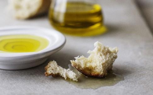 Проект EcceRussia по продвижению оливкового масла экстра-класса холодного отжима