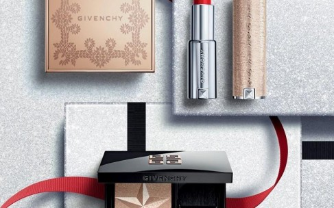 Givenchy Mystic Glow
