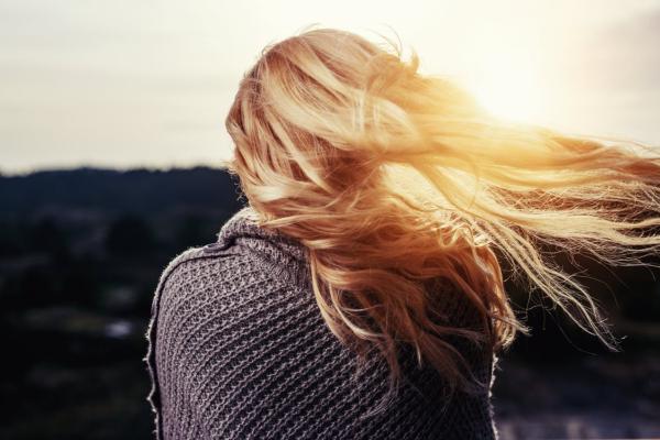 Что парикмахеры никогда бы не сделали со своими волосами?
