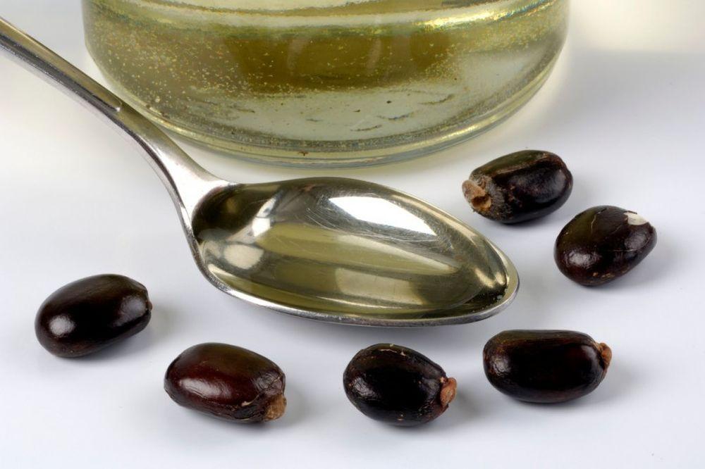 Касторовое масло — инструкция по применению