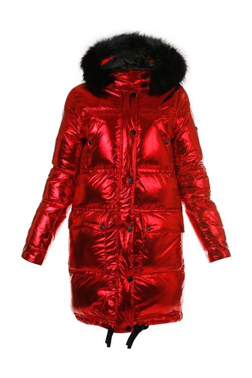 Варианты стильного утепления к зиме