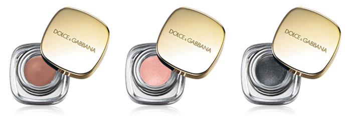 Dolce-Gabbana-Perfect-Mono-Eyeshadow-holiday-2018